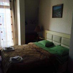 Отель Come In Стандартный номер с различными типами кроватей фото 27