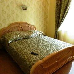 Мини-отель Элизий 4* Номер Комфорт фото 7