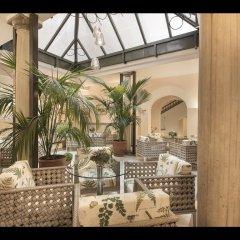 Отель Anacapri фото 18