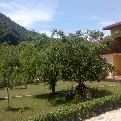 Отель Villa Nanevi Болгария, Копривштица - отзывы, цены и фото номеров - забронировать отель Villa Nanevi онлайн фото 11