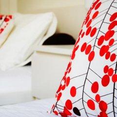 Отель InSuites Chiado Apartments II Португалия, Лиссабон - отзывы, цены и фото номеров - забронировать отель InSuites Chiado Apartments II онлайн удобства в номере фото 2
