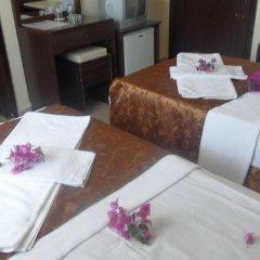 Отель Green Palm 3* Стандартный номер фото 5