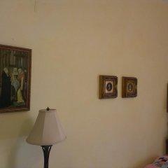 Апартаменты Scalea Historic Center Apartments Скалея интерьер отеля фото 2