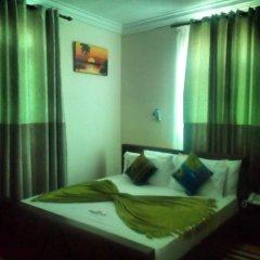 Grand Star Hotel 3* Номер Делюкс с различными типами кроватей фото 17