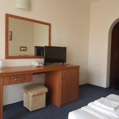Hotel Liani - All Inclusive удобства в номере фото 2