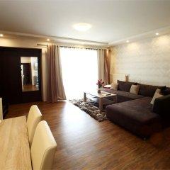 Отель Apartmán Livingstone Roudna Апартаменты фото 5