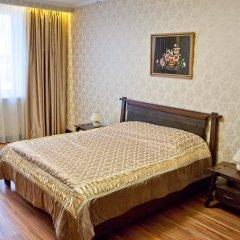 Апарт-отель Ханой-Москва 4* Апартаменты с разными типами кроватей фото 2