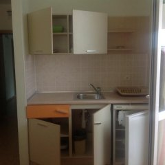Отель Elit 2 Apartment Болгария, Солнечный берег - отзывы, цены и фото номеров - забронировать отель Elit 2 Apartment онлайн в номере
