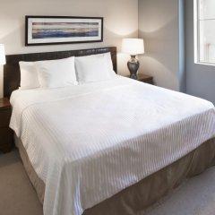 Отель Oakwood Crystal City комната для гостей