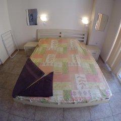 Отель VP Kamelia Garden Studios Солнечный берег комната для гостей фото 2