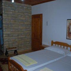 Nasho Vruho Hotel интерьер отеля фото 3