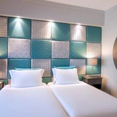 Отель Tivoli Oriente 4* Улучшенный номер с 2 отдельными кроватями фото 6