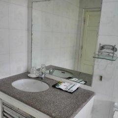 Отель Bright hotel Мьянма, Хехо - отзывы, цены и фото номеров - забронировать отель Bright hotel онлайн ванная фото 2