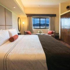 Отель Sonesta Posadas Del Inca Lago Titicaca 4* Стандартный номер фото 4