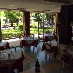 Отель Chems Марокко, Марракеш - отзывы, цены и фото номеров - забронировать отель Chems онлайн питание фото 3