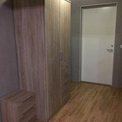 Апартаменты Rocca Apartments Студия с различными типами кроватей фото 3