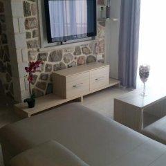 Апартаменты Apartments Aura удобства в номере