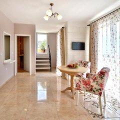 SG Family Hotel Sirena Palace 2* Студия фото 10