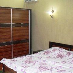 Отель Villa Rosa Samara Узбекистан, Ташкент - отзывы, цены и фото номеров - забронировать отель Villa Rosa Samara онлайн сауна