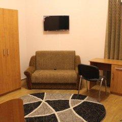 Hostel Orange Кровать в общем номере двухъярусные кровати фото 2