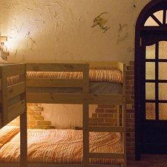 Гостиница Olympic Hostel в Сочи отзывы, цены и фото номеров - забронировать гостиницу Olympic Hostel онлайн сауна