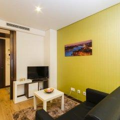 Отель 301 By Porto D'epoca комната для гостей фото 2