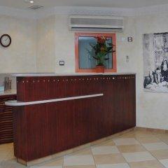 Отель Al Liwan Suites 4* Люкс с 2 отдельными кроватями фото 6