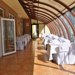Отель Prawdzic Resort & Conference Польша, Гданьск - отзывы, цены и фото номеров - забронировать отель Prawdzic Resort & Conference онлайн спа