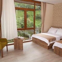 Hanedan Suit Hotel Полулюкс с различными типами кроватей фото 8