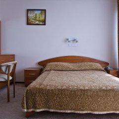 Гостиница Черное Море на Ришельевской 4* Люкс с различными типами кроватей фото 2