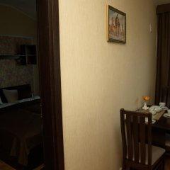 Leon Hotel Полулюкс с различными типами кроватей фото 3