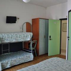 Отель Diamond Италия, Римини - отзывы, цены и фото номеров - забронировать отель Diamond онлайн удобства в номере фото 2