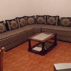 Отель Carthage Palace Марокко, Медина Танжера - отзывы, цены и фото номеров - забронировать отель Carthage Palace онлайн в номере