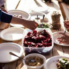 Гостиница Farm Camping Nikola Lenivets в Калуге отзывы, цены и фото номеров - забронировать гостиницу Farm Camping Nikola Lenivets онлайн Калуга питание