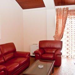 Отель Meridian Tirana Hotel Албания, Тирана - отзывы, цены и фото номеров - забронировать отель Meridian Tirana Hotel онлайн комната для гостей фото 3