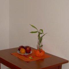 Garni Hotel Fineso в номере
