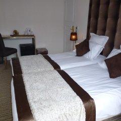 Отель B Square 3* Стандартный номер фото 2