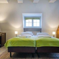 Hotel Artus 3* Номер Комфорт с различными типами кроватей