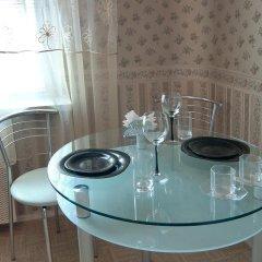 Апартаменты Minsk Apartment Service Optimal Class Апартаменты разные типы кроватей фото 3