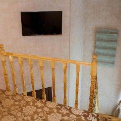 Гостиница Аннино 3* Стандартный номер с различными типами кроватей фото 5