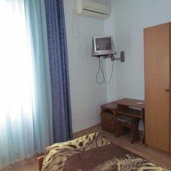 Отель Guest House DARiS Сочи удобства в номере фото 2