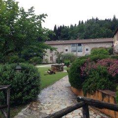 Отель Lady Frantoio Toscano Италия, Массароза - отзывы, цены и фото номеров - забронировать отель Lady Frantoio Toscano онлайн балкон