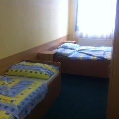 Hostel Kolbenka Стандартный номер с разными типами кроватей фото 3