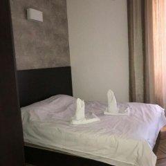 Отель Rent in Yerevan - Apartments on Deghatan str. Армения, Ереван - отзывы, цены и фото номеров - забронировать отель Rent in Yerevan - Apartments on Deghatan str. онлайн комната для гостей фото 5