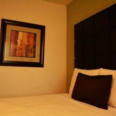 Hotel Posada Terranova 3* Стандартный номер с различными типами кроватей фото 12