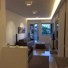 Отель Best Views of Athens Афины комната для гостей фото 2