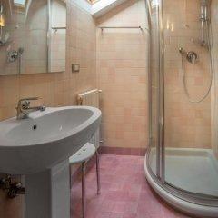 Отель B&B Rialto 3* Люкс с различными типами кроватей фото 12