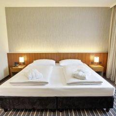 Austria Trend Hotel Bosei Wien 4* Номер Классик с различными типами кроватей фото 24