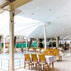 Arsan Hotel Турция, Кахраманмарас - отзывы, цены и фото номеров - забронировать отель Arsan Hotel онлайн питание фото 2