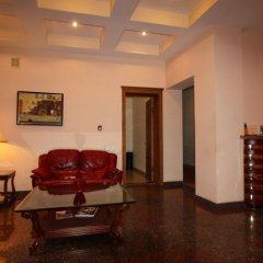 Hotel Yekaterinoslavskiy спа фото 2